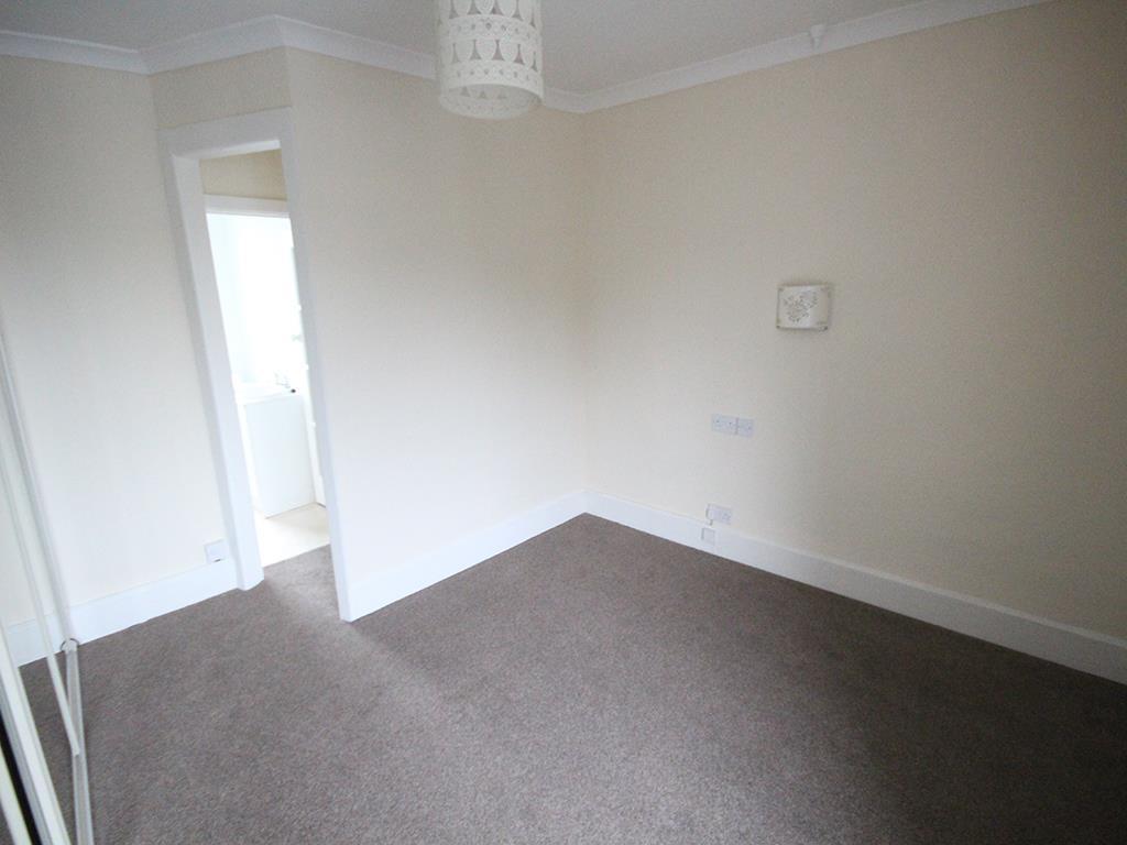 1 bedroom cottage To Let in Salterforth - 2016-12-19 13.40.38.jpg